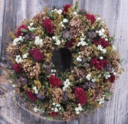 Ellie's Wreath