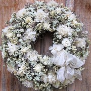 Harmony Wreath