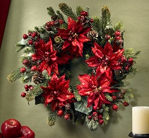 Poinsettia-Berry-Pine-Wreath-DFS-4919-sm.jpg