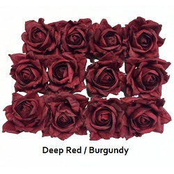 deep-red-burgundy-roses