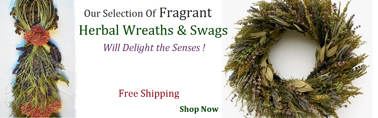 Herb-Wreaths-Swags
