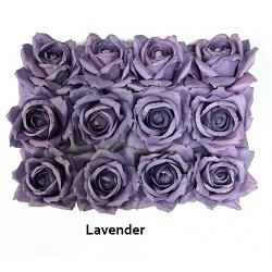 lavender-rose