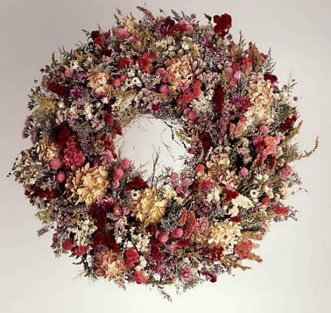 Gardiner Ambrosia Wreath