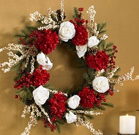 Winter-Roses-Hydrangea-Wreath-DFS-4899-sm.jpg