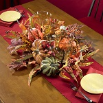 autumn-harvest-centerpiece-1-gal-th.jpg