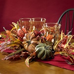 autumn-harvest-centerpiece-2-gal-th.jpg