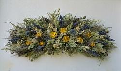 herbs-roses-yellow-sm.jpg